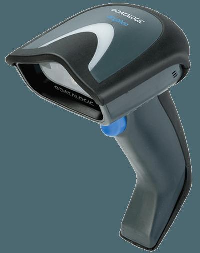 Gryphon GD4300